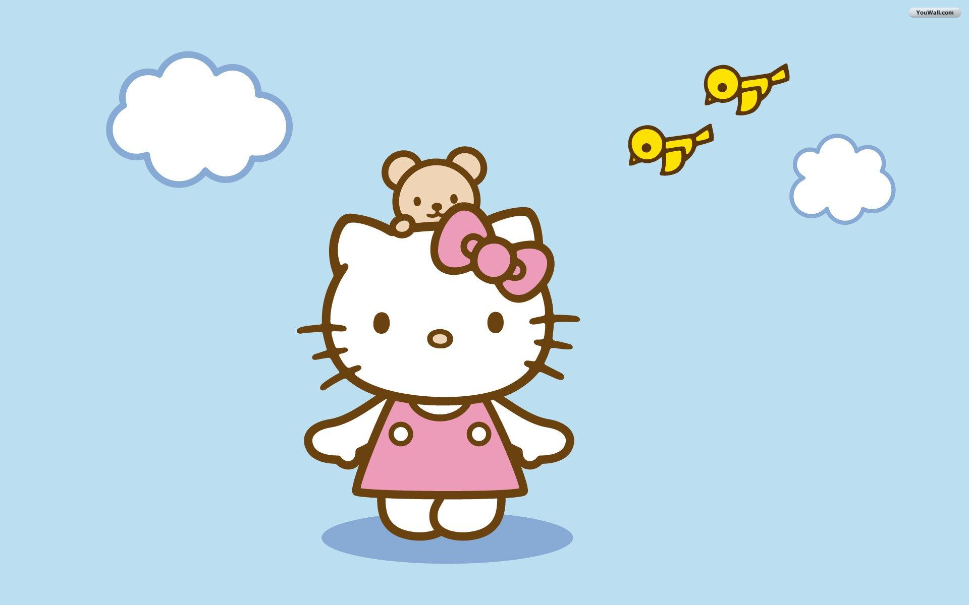 Amazing Wallpaper Hello Kitty Turquoise - aries40-wordpress-co-hellokitty-48  Pic_11940.jpg