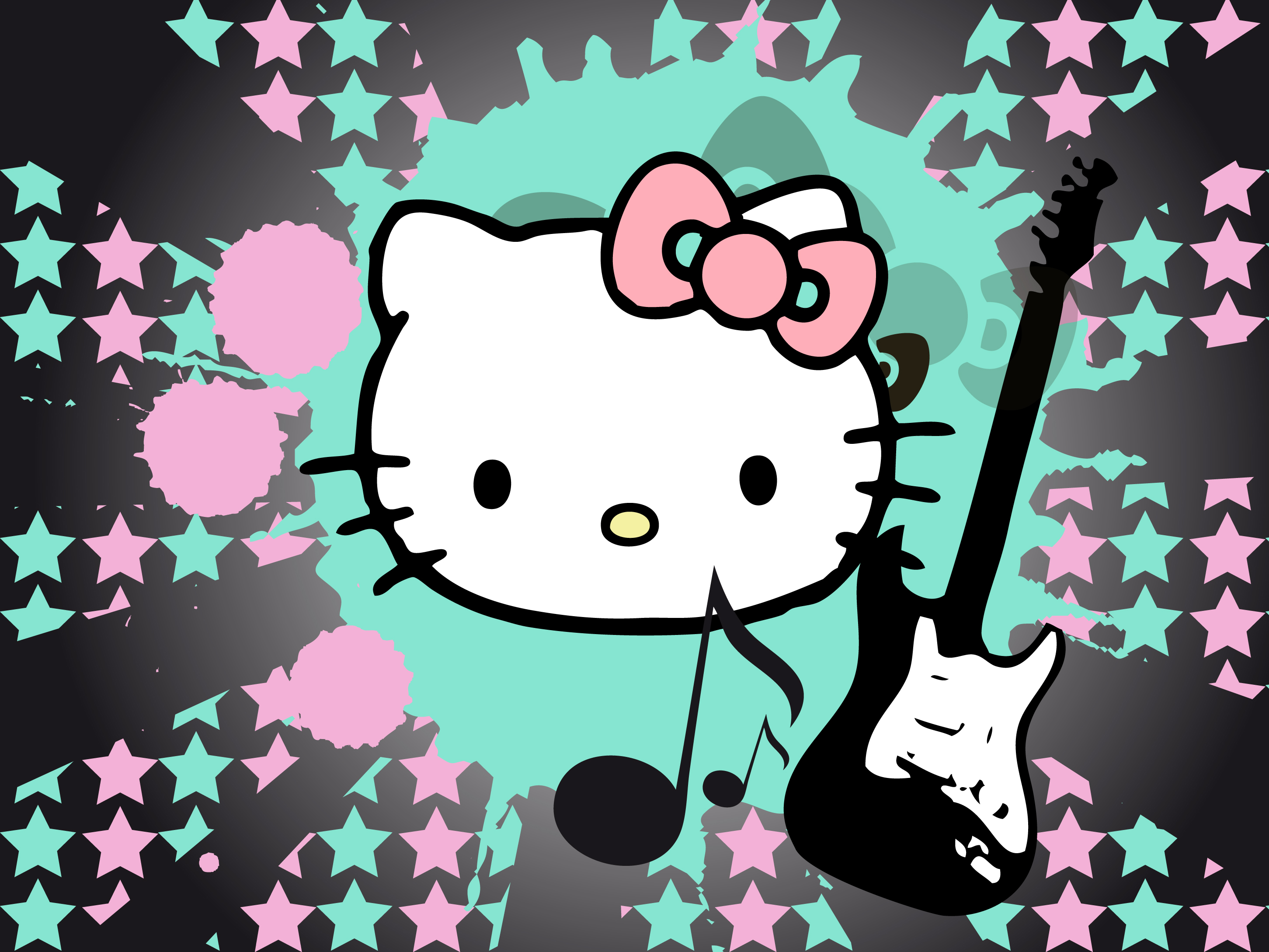 Good Wallpaper Hello Kitty Animated - aries40-wordpress-co-hellokitty-49  Pictures_28143.jpg