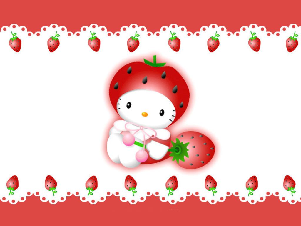 Great Wallpaper Hello Kitty Strawberry - aries40-wordpress-co-hellokitty-56  Photograph_648532.jpg