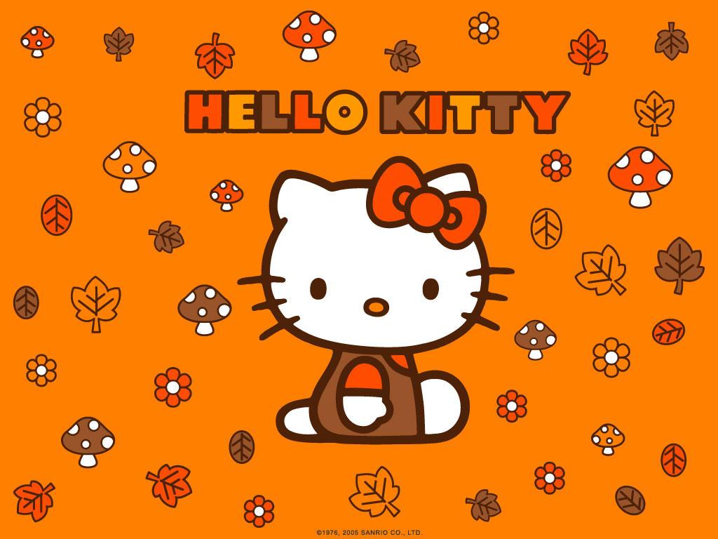 Must see Wallpaper Hello Kitty Orange - aries40-wordpress-co-hellokitty-57  Pictures_672210.jpg