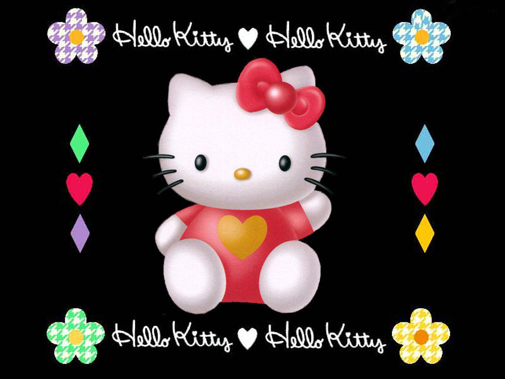 Good Wallpaper Hello Kitty Animated - aries40-wordpress-co-hellokitty-59  Pictures_28143.jpg