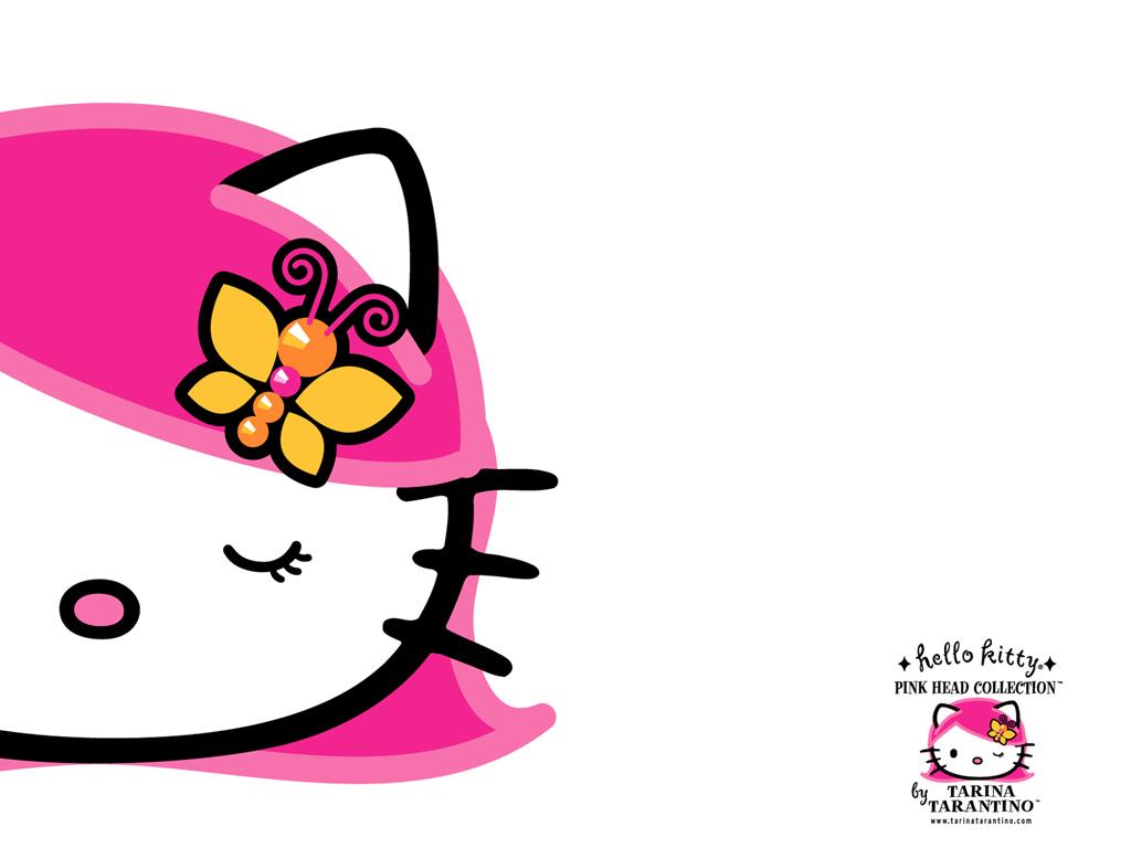 Great Wallpaper Hello Kitty Hot Pink - aries40-wordpress-co-hellokitty-60  2018_59071.jpg
