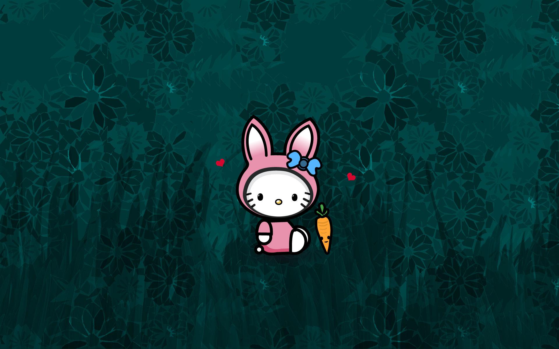 Best Wallpaper Hello Kitty Turquoise - aries40-wordpress-co-hellokitty-65  Snapshot_46484.jpg